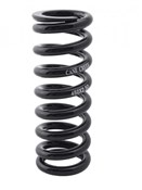 Cane Creek Steel Spring For Double Barrel