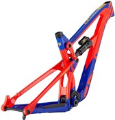 Product image for Intense Carbine 29er SL MTB Frame 2018