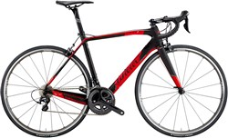 Product image for Wilier Cento 1 SR Ultegra 2017 - Road Bike