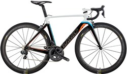 Product image for Wilier Cento 10 Air Ultegra 2017 - Road Bike