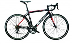Product image for Wilier GTR 105 2017 - Road Bike