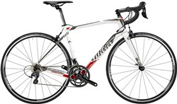 Product image for Wilier GTR Team Endurance 105 2017 - Road Bike