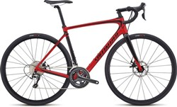 Product image for Specialized Roubaix 2018 - Road Bike