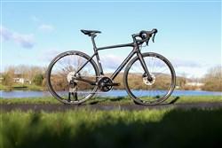 Specialized Roubaix Elite 2018 Tredz Bikes