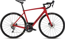 Specialized Roubaix Expert 2018 - Road Bike
