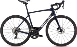Product image for Specialized Roubaix Pro 2018 - Road Bike