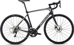 Product image for Specialized Roubaix Sport 2018 - Road Bike