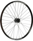 "Product image for RSP Front 15mm Bolt Through Alex Volar 3.0 Tubeless Ready 26"" 32h"