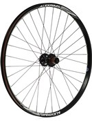 "Product image for RSP Rear 12 x 142mm Bolt Through Alex Volar 3.0 Tubeless Ready 26"" 32h"