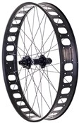 Product image for RSP Rear Salsa 10x170mm QR & 12x177mm Bolt Through Alex Blizzerk 90 Tubeless Ready 32h