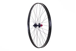 "Product image for RSP Rear 12 x 148mm Bolt Through Boost Alex XM35 Tubeless Ready 27.5"" 32h"