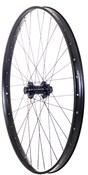 "RSP Front 15mm Bolt Through Boost Alex XM35 Tubeless Ready 27.5"" 32h"