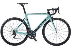 Product image for Bianchi Aria Centaur 2018 - Road Bike