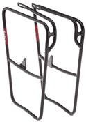 Product image for Salsa Down Under Hd Front Rack