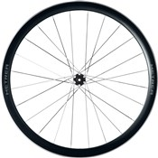 Product image for Shimano Metrea WH-U5000 Centre Lock 700c Clincher Disc Wheel