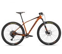 "Product image for Orbea Alma H10 27.5"" Mountain Bike 2018 - Hardtail MTB"