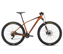 Product image for Orbea Alma H30 29er Mountain Bike 2018 - Hardtail MTB