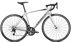 Product image for Orbea Avant H30 2018 - Road Bike