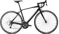Product image for Orbea Avant H40 2018 - Road Bike