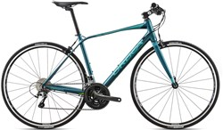 Product image for Orbea Avant H40 Flatbar 2018 - Road Bike