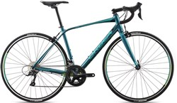 Product image for Orbea Avant H50 2018 - Road Bike