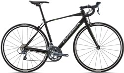 Product image for Orbea Avant H60 2018 - Road Bike
