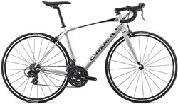 Orbea Avant H70 2018 - Road Bike