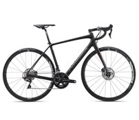 Product image for Orbea Avant M20 Team-D 2018 - Road Bike