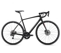 Product image for Orbea Avant M20i Team-D 2018 - Road Bike