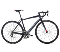Product image for Orbea Avant M30 2018 - Road Bike