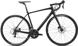 Product image for Orbea Avant M30 Team-D 2018 - Road Bike