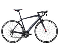 Product image for Orbea Avant M40 2018 - Road Bike