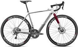 Product image for Orbea Gain D30 2018 - Electric Road Bike
