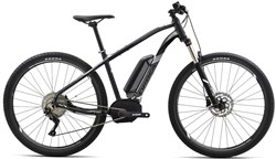 Product image for Orbea Keram 10 29er 2018 - Electric Mountain Bike