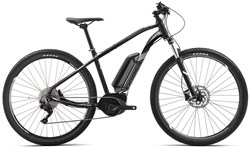 "Orbea Keram 20 27.5"" 2018 - Electric Mountain Bike"