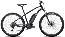 "Orbea Keram 30 27.5"" 2018 - Electric Mountain Bike"