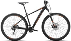 "Orbea MX 10 27.5"" Mountain Bike 2018 - Hardtail MTB"