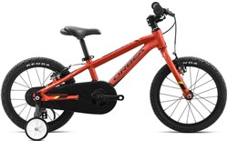 Orbea MX 16 2018 - Kids Bike