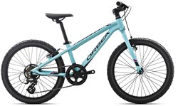 Product image for Orbea MX 20 Dirt 2018 - Kids Bike