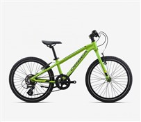 Orbea MX 20 Speed 2018 - Kids Bike