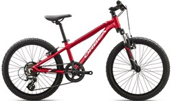 Product image for Orbea MX 20 XC 2018 - Kids Bike
