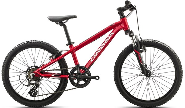 Orbea MX 20 XC 2018 - Kids Bike