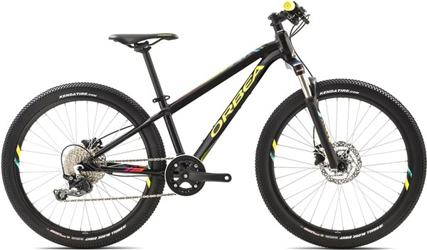 Orbea MX 24 Trail 2018 - Junior Bike