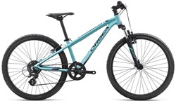 Orbea MX 24 XC 2018 - Junior Bike