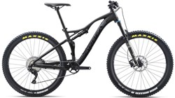 "Product image for Orbea Occam TR H20-Plus 27.5"" Mountain Bike 2018 - Trail Full Suspension MTB"