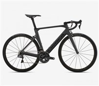 Orbea Orca Aero M20i Team 2018 - Road Bike