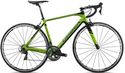 Product image for Orbea Orca M10 Pro 2018 - Road Bike