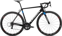Product image for Orbea Orca M11 LTD 2018 - Road Bike