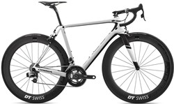 Product image for Orbea Orca M11i LTD 2018 - Road Bike