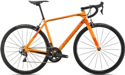 Product image for Orbea Orca M20 2018 - Road Bike